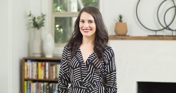 Vanessa Marin